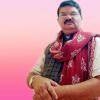 Alok Tripathi आलोकजी शास्त्री इन्दौर
