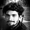 🅰️NℹL ®️🅰️W🅰️T  मेरे विचार लिखता हूँ ✍-----------   😎anil rawat  ✅  village kadwal   post dabdi   tehsil jobat   distric alirajpur (mp)   distric alirajpur(mp)