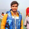 Aman Gupta surya Always ready to fight for the country 🇮🇳 (मेरी औकात मेरे माँ के कदमो में)
