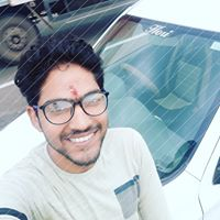 Sagar Soni something about i experianced... somthing about i imagined... insta id sagar_31195