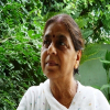 Sukirti Bhatnagar मेरी माँ सुश्री सुकीर्ती भटनागर की प्रकाशित रचनाएं - चंद्रशेखर, उनका पुत्र
