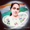 डॉ. अरुणा कृष्णप्रेम Tondak मैं लिखूँ और तेरा नाम न आए ये तो वही बात हुई माँ के,, जो ज़िन्दा है उसका दुआ सलाम न आए ©अरुणा kp®  YouTube:- Aruna Rajput tweeter:- @TondakAruna