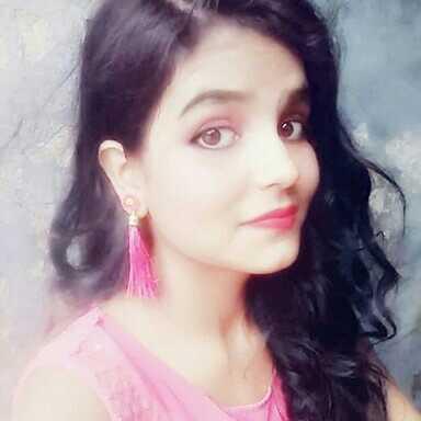 riya Singh Rajput