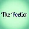 The Poetier