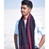 Jayraj Dangar i💙mogal👑 #mrjayrajsquad #jdsword insta id-@mr_jd18 shayar અંતર ના અરીસા ચહેરો તારો દેખાય છે.💙