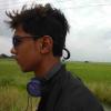 A R Arya My Hobbies Singing, Rapper, Writer