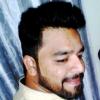 MUSHTAQ TAJ HASHMI Follow Insta/ Noor_ul_izzat  mushtaqahmed1000@gmail.com