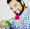 Mushtaq Ahmed Follow Insta/ Noor_ul_izzat  mushtaqahmed1000@gmail.com