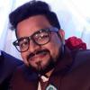 ISHQ PARAST Follow Insta/ Noor_ul_izzat  mushtaqahmed1000@gmail.com