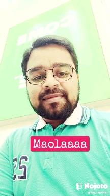 Maolaaaa