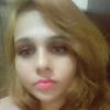 Humaira Qurashi hi I am a poetess,writer and blogger