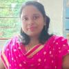 Dr. Nita Kumari veterinary officer