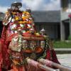 Gulshan thakur Jindgi Rhi To Milege