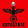 Krtrstate @krtrstate #krtrstate