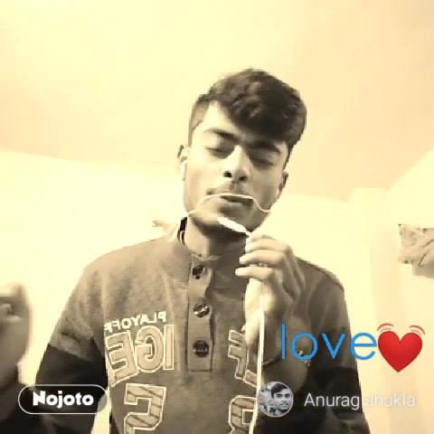 love  💓