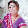 💞Ruparaj Paswan 💕 शायरी लिखना इतना आसान नहीं होता हैं कागज पे दिल खोलना होता हैं और राज छुपाने होते हैं... I am from Bihar🙂 My fb id is RupaRaj RupaRaj🥰wish me on my b'day is 06 nov❤