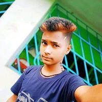Suraj Bala