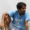 Deepak D Shinde तुझ्या आठवणीतले माझे शब्द..🙂♥️ motivational