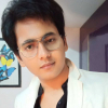 Poet Dheeraj kumar I'M A MIRROR THAT REFLECTS THE REAL YOU