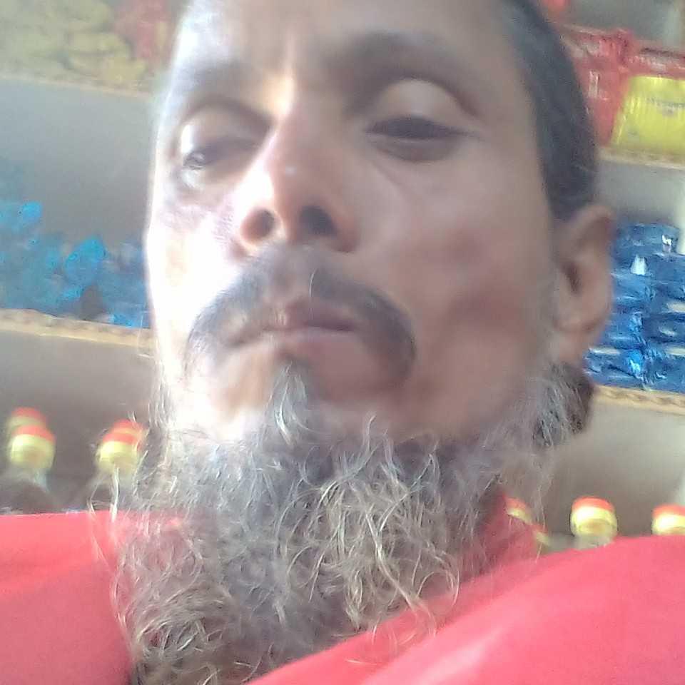 Baba Zee