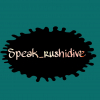 Speak_rushidive Social media links Instagram https://www.instagram.com/speak_rushidive  Twitter https://mobile.twitter.com/Speak_rushidive  Facebook https://m.facebook.com/Speakrushidive