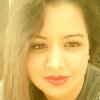 Anjali Bhanushali