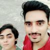 Suchit Taliyan Photographer(Insta & FB-suchittaliyan)