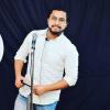 Saad Ahmad ( سعد احمد ) अयं निजः परो वेति गणना लघु चेतसाम्  उदारचरितानां तु वसुधैव कुटुम्बकम् ।