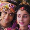 Rahul prajapati