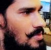 Niranjan k Pandey Actor