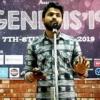 Chandan Yadav  कहानीकार ,  Fb - chandanyadavpoet, twitter & Instagram- chandanpoet