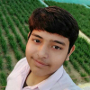 Shivam Saraswat Poet  Motivational Writer  Blogger