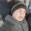 Syed Raheem