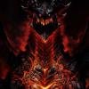 Devil follow me on instagram:- @brokendevil_2196 Ye tumne hi kha tha nah ki sari zindgi tmhari sath dungi ,, Pr tumhe pta v h kya ki meri zindgi ki haal kya h