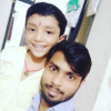 Rajnish Tiwari Instagram I'd- shayar_on_fire.17 Please follow my Instagram page....  Thanks all of you so much for appreciation and supporting me... LIFE IS GAME OF UNCERTAINTY....