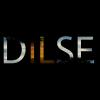 """DILSE 📘MAHESH GUPTA 💫My own creation🌟 ❤""""दिल की बात कलम से ✒"""" ♡लिखता हूँ  सुकुन  के लिए✒✒😁😁🙏"""