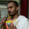 """Krishnamurti Guruseva hi Kevalam Shishyasya Parama Mangalam """""""