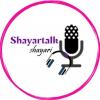 Shayartalk