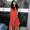 Nisha Sharma poetry writer ✍ ✍