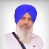 Shromani Kavishar Amarjeet Singh Sabhra