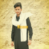 Mian Adnan I am A Student in second year at punjab college Daska. .