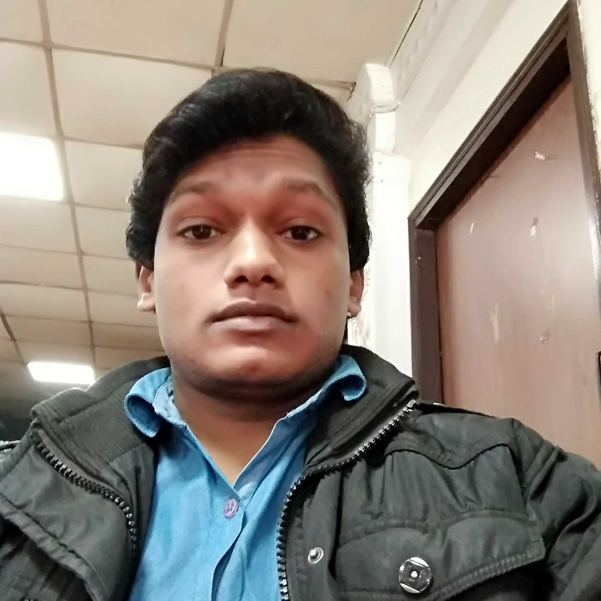 Pk Chaudhary ||Atheist || Realist|| B.sc(H) chemistry KMC(DU) || M.A POL. SCIENCE (IGNOU) || POSTAL ASSISTANT IN MINISTRY OF COMMUNICATION||  write poem and shayari for passion|| Yourquote|| NOJOTO||