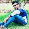 arman khan cricketer and risky boy
