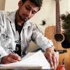 Prabhat Raj 👨🎓engineer 🖱computer  ✏relif pain through pen 💞💔💖💘 @prabhat raj