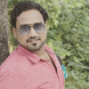 Sunil Chouhan I want  true love no fake