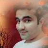 Irfan Hashmi alone comments may voice & poitry may Watsup .0096890891427