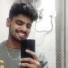 Abir Singh broken  still on recovery