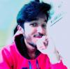 Anvesh Mishra Mukul 👉  Writer, Poet & Rapper (MC VIZIER)🔥 👉 Love To ✍ Write 📚 & 🎶 Music 🎸 Is My Life