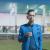 Gulshan_Dwivedi  ✍️ 🎉🎯  ʷŘ𝒾ţ€ᖇ  💘♦ 📚  🅱🅸🅱🅻🅸🅾🅿🅷🅸🅻🅴  Ⓘⓝⓢⓣⓐⓖⓡⓐⓜ ⒾⒹ-ⓖⓤⓛⓢⓗⓐⓝ_ⓓⓦⓘⓥⓔⓓⓘ