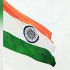 """अकल्पनिय  ♥️""""Indian"""" दिल से, और """"भारतीय"""" दिमाग से♥️"""